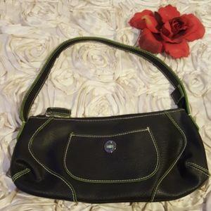 Tommy Hilfiger Shoulder Bag / Purse